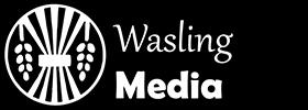 Wasling Media